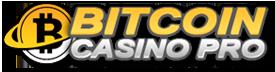 BitCoin Casino Pro