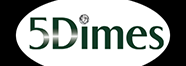 5Dimes Review