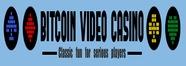BitcoinVideoCasino.com Review