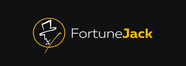 FortuneJack Review