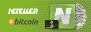netteler bitcoin