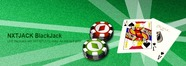 NxtJack Casino Review