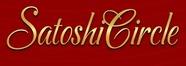 SatoshiCircle Casino Review