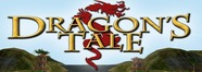 Dragon's Tale Review