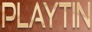 PlayTin Casino Review