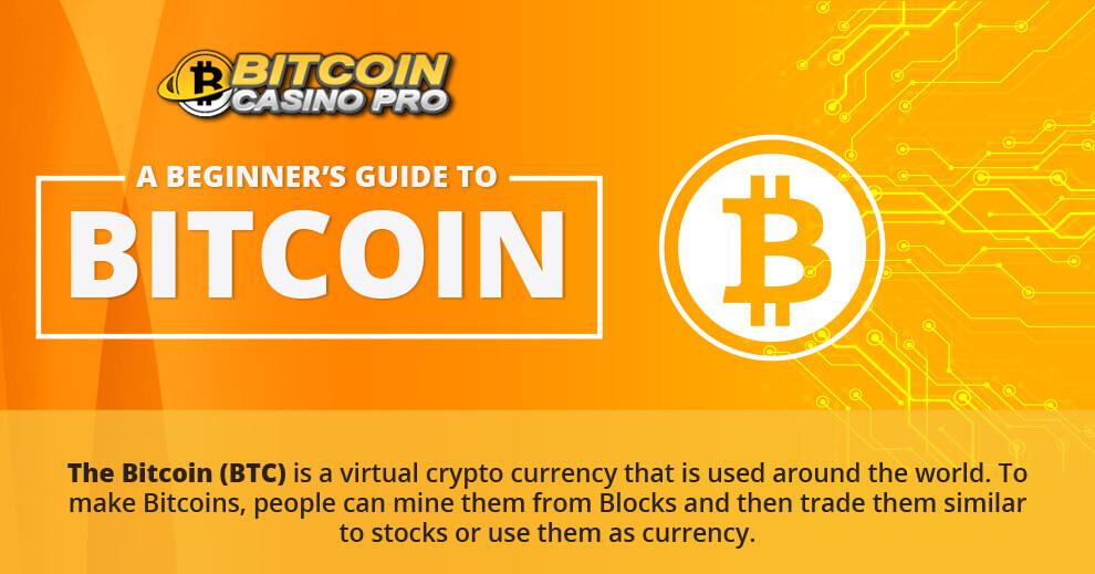 A-Beginners-Guide-To-Bitcoin
