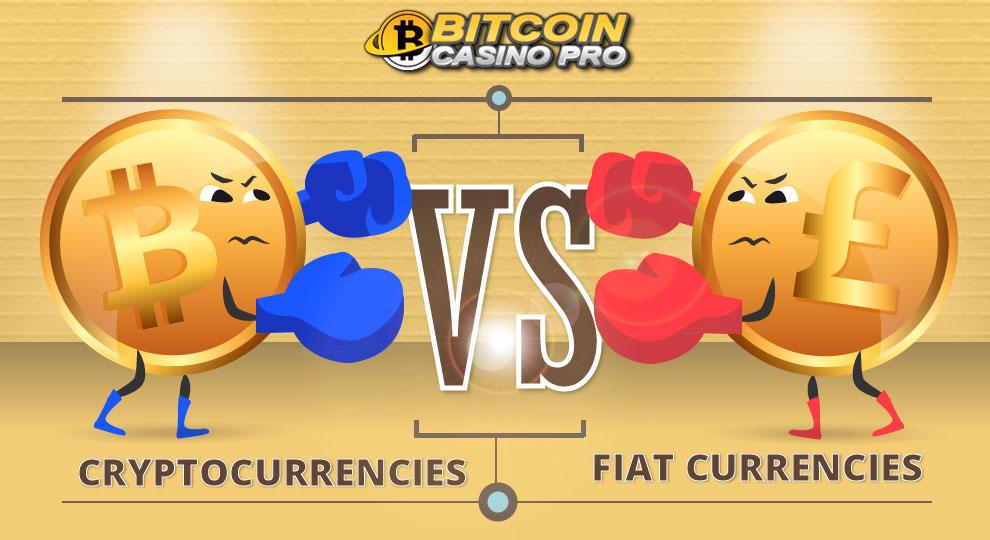 Folosind opțiuni pentru a profita din bitcoin